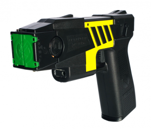 female self-defense_taser